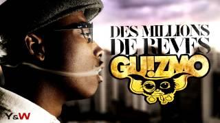 Guizmo - Des Millions De Rêves