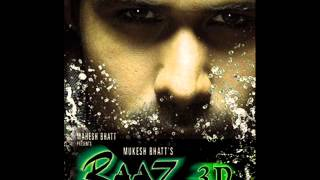 tu mila Full Song HD - Raaz 3  Emraan Hashmi.wmv