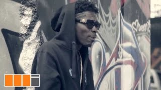 getlinkyoutube.com-Shatta Wale - Real Hustler [Official Video]