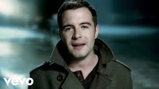 getlinkyoutube.com-Westlife - Home