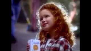 getlinkyoutube.com-Retro - Deutsche Werbung der 90er Jahre