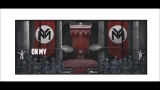 getlinkyoutube.com-Nicki Minaj - Only Illuminati EXPOSED ft. Drake, Lil Wayne, Chris Brown