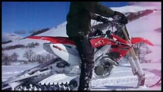 getlinkyoutube.com-Snowcross 2009