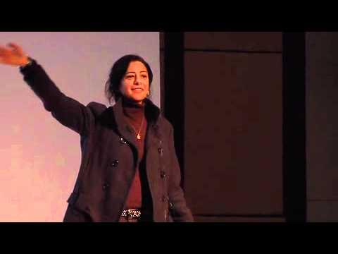 رشا طنطاوي - Business Modeling - اليوم الثالث