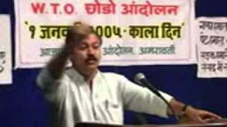 getlinkyoutube.com-Rajiv dixit expose Reality of  ISKON Temple in INDIA !!.flv