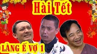 getlinkyoutube.com-Phim Hài Tết | Làng ế Vợ 1 Full HD | Phim Hài Chiến Thắng, Bình Trọng