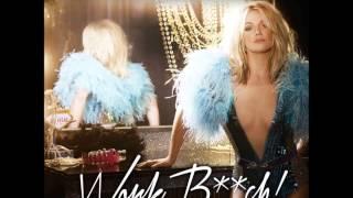 getlinkyoutube.com-Britney Jean (Dj Yagami Album Deluxe Megamix)  - Britney Spears