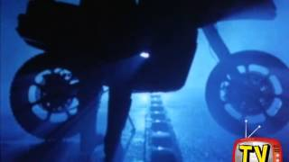 getlinkyoutube.com-SiglaTV - Street Hawk - Il falco della strada (1985)