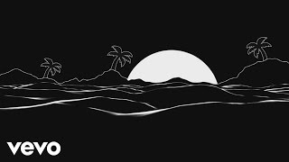 getlinkyoutube.com-The Neighbourhood - The Beach (Audio)