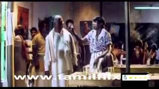 getlinkyoutube.com-Drunk Vadivelu old comedy....
