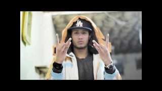 getlinkyoutube.com-مهرجان الراب المصري فيلو ام سي امين سادات فيفتي