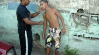 getlinkyoutube.com-MILAGRE DE DEUS exorcismo - MIRACLE OF GOD exorcism