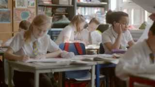 The Invisible Child - Must Watch!