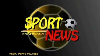 sport news 20 Agosto 2016