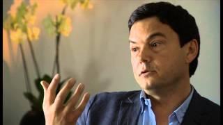 getlinkyoutube.com-Economist Thomas Piketty meets Paxo- Newsnight