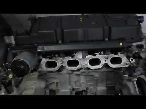 Двигатель Mini для R