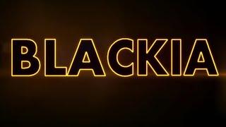 Bachi Blackiya : EPISODE-1 | Punjabi Web Series 2019 ||