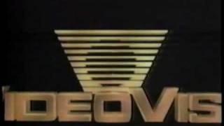 getlinkyoutube.com-VideoVisa - Vintage Advertencia 1989 - 1990