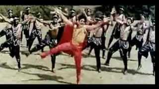 Hawaliya - Janakiraman - Rambha and Sareth Kumar - Tamil Song