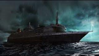 getlinkyoutube.com-5 Scary TRUE Vacation Horror Stories