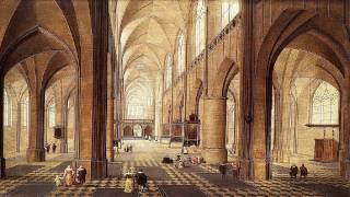 J.S. Bach - Cantata No.66〈Erfreut euch, ihr Herzen〉BWV 66 / Philippe Herreweghe