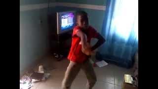 getlinkyoutube.com-DESAM -OBI DANCE BY A SMALL HOME BOY
