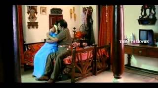 getlinkyoutube.com-Ilavarasu As Police Comedy Scene - Maruthavelu Tamil  Movie Scenes