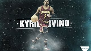 getlinkyoutube.com-Kyrie Irving Mix - Motivation