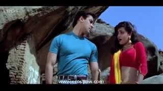 Ek Munda song   Karan Arjun 1995