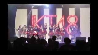 getlinkyoutube.com-(Behind-the-Scene) Di Balik Layar Film VIVA JKT48