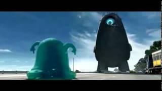 getlinkyoutube.com-dobla Carolina a Susan Mounstros vs Aliens