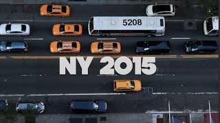 getlinkyoutube.com-Nueva York 2015