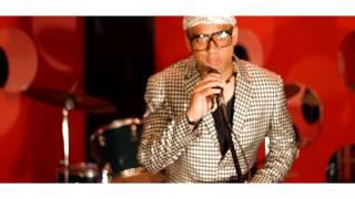 Dj Faya - Fala (ft. Dikey) , Cara coroa (ft. Nuno Abdul e Claudio Ismael)  ( Video by CrBoyProd. ) width=
