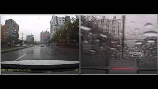 getlinkyoutube.com-김여사 뺑소니 검거영상