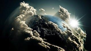 "getlinkyoutube.com-وثائقي ""النظرية العلمية المرعبة"" الشمس ستشرق غربا وريح خفيفة ستقتل الكثيرين"