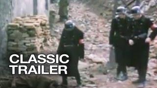 getlinkyoutube.com-Slaughterhouse-Five Official Trailer #1 - Valerie Perrine Movie (1972) HD