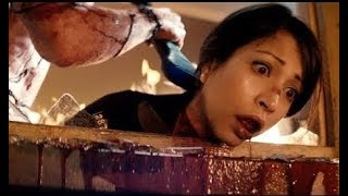 HOT Horror Movies 2018 - Thriller Movies, Best Horror Movies, The Remains 2018 HD width=