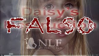 Download video real snuff film daisy s destruction