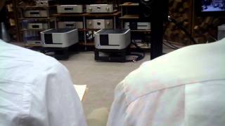 getlinkyoutube.com-新旧B&W805対決! 805D3篇