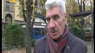 getlinkyoutube.com-BUJICA 11.11.2016. DR. TOMISLAV SUNIĆ: ZAŠTO JE POBIJEDIO DONALD TRUMP!