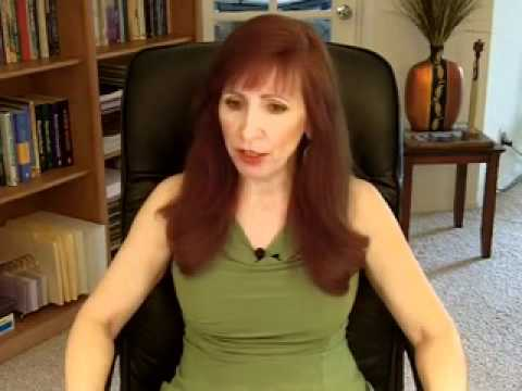Sagittarius June Astrology Forecast with Kelley Rosano