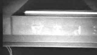 getlinkyoutube.com-UFO Alien Roswell Crash Parts up close!!