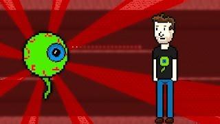 getlinkyoutube.com-JACKSEPTICEYE GAME