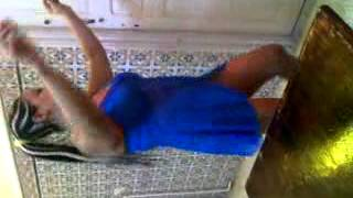getlinkyoutube.com-Vidéo086.mp4