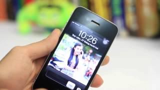 getlinkyoutube.com-Người dùng Android có nên chuyển qua sử dụng iOS - CellphoneS