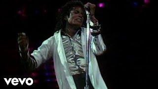 getlinkyoutube.com-Michael Jackson - Dirty Diana (Live)