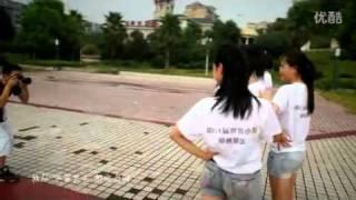 getlinkyoutube.com-明天,你好 MV