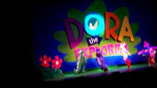 getlinkyoutube.com-Dora Live
