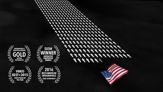 getlinkyoutube.com-The Fallen of World War II