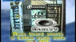 Resort Video Guide, February 21 2011 Part 1